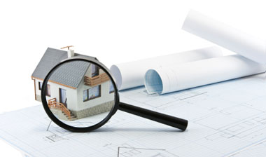 The Importance of a Home Inspection: An Interview with Walter Williams of PPT Inspections